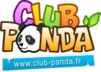 logo_cp_url1