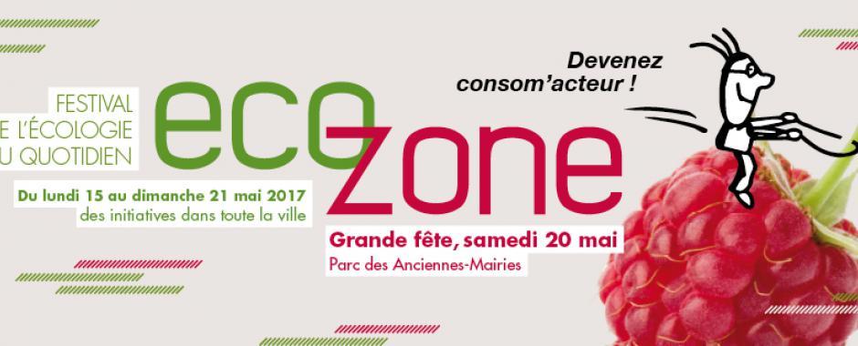 ECOZONE 2017_1
