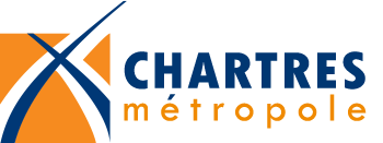 logo-chartres1
