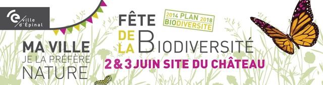 Fête-de-la-biodiversité-à-Epinal-2017