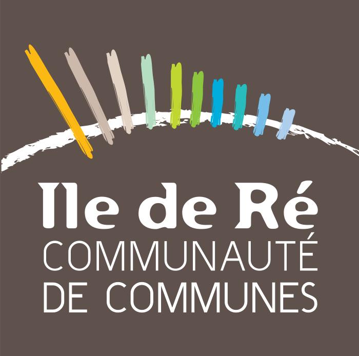 CDCIDR-logo