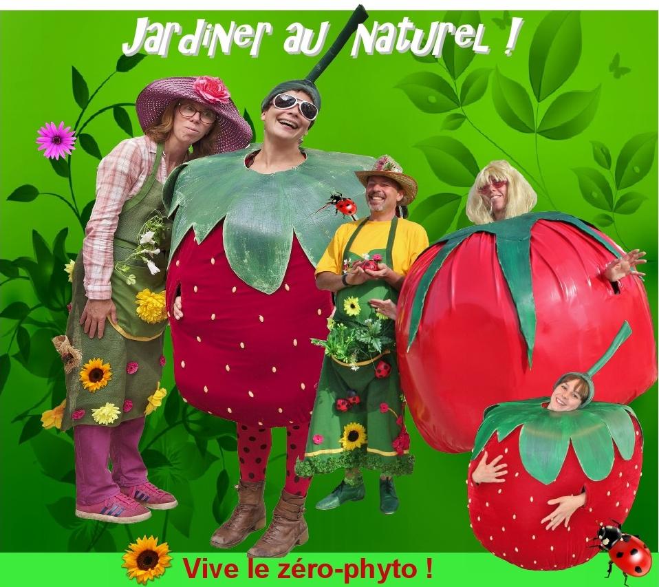 MONTAGE JARDINIERS (2)