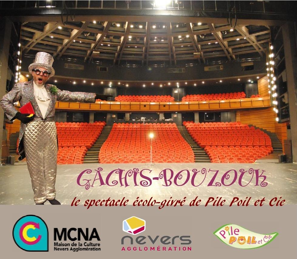 MONTAGE MCNA NEVERS GACHIS (2)