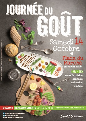 affiche_journee_du_gout_2017-web
