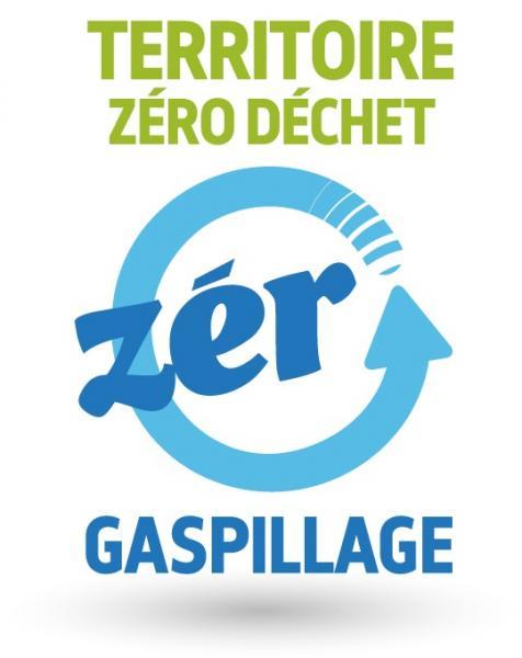 logo_zero_dechet_zero_gaspi_RVB_HD_contour_0