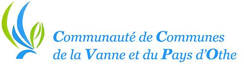 Logo_EPCI_de_la_Vanne_et_du_Pays_d'Othe