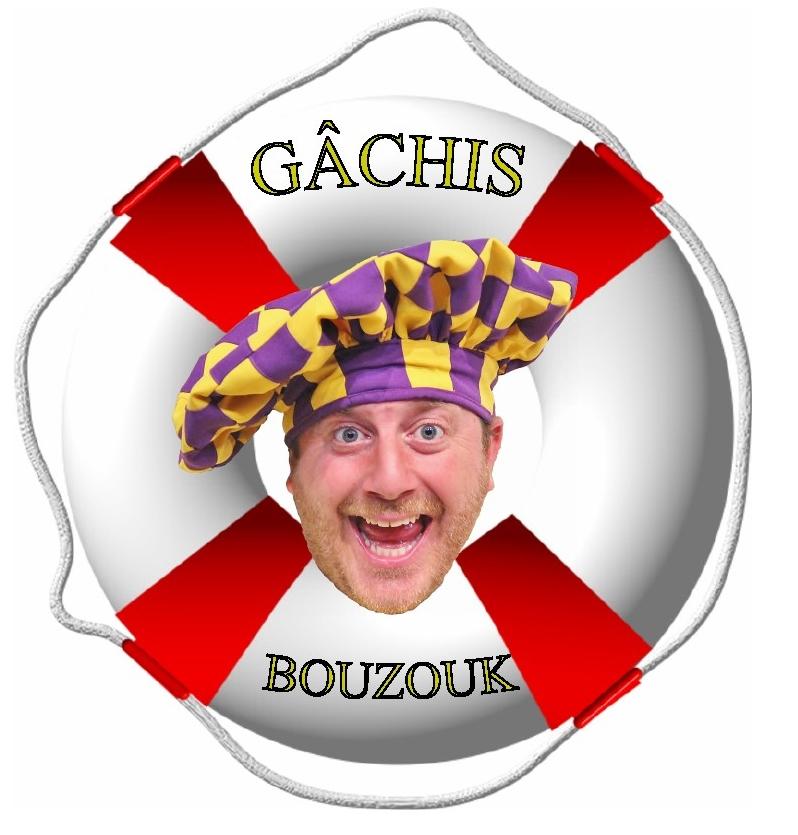 MONTAGE GASTON BOUEE GACHIS v2