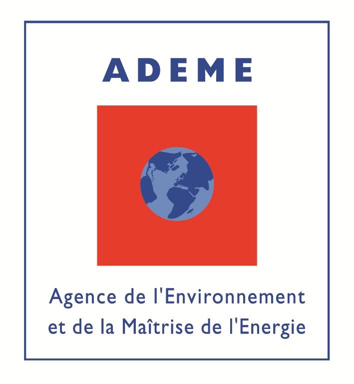 logo_ademe-01
