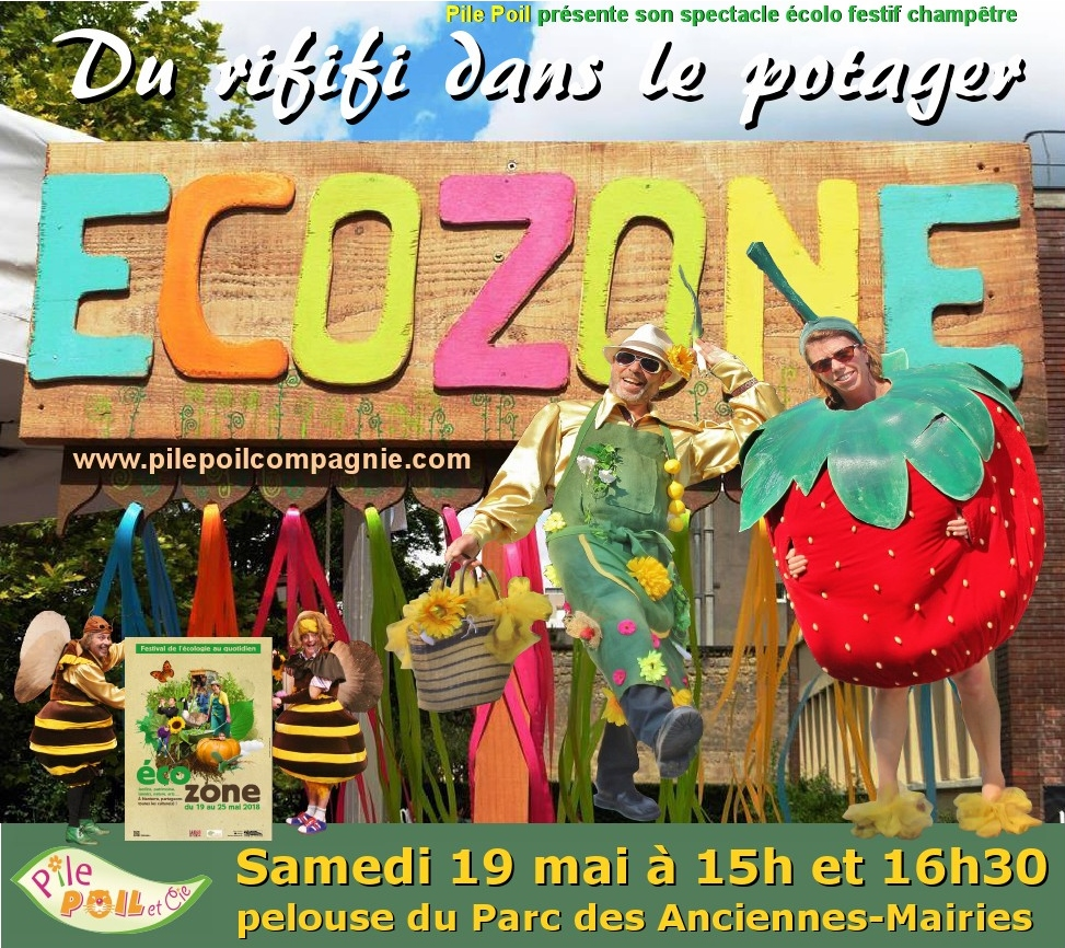 MONTAGE PHOTO RIFIFI ECOZONE - Copie