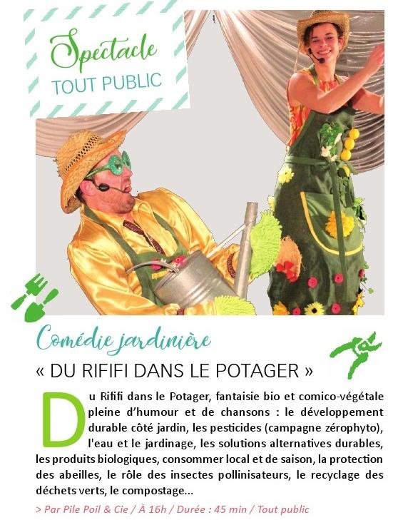 RIFIFI DEUIL (2)