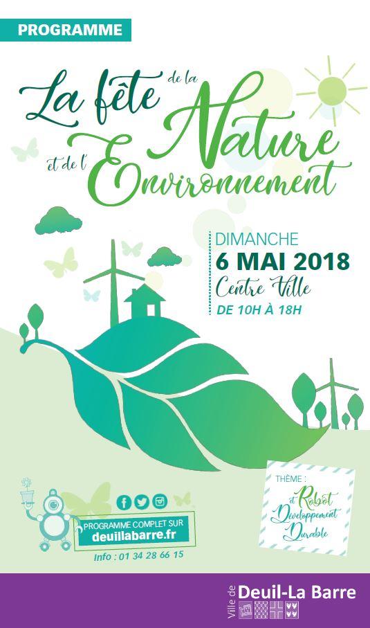 programme_fete_nature affiche