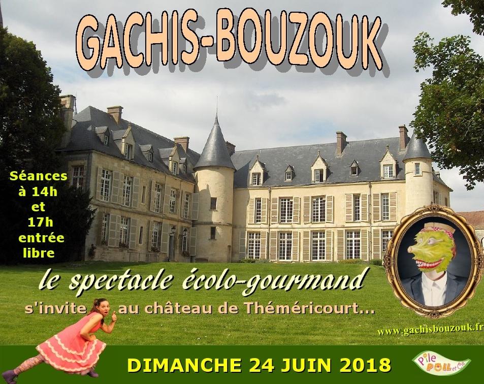 MONTAGE GACHIS THEMERICOURT (2)
