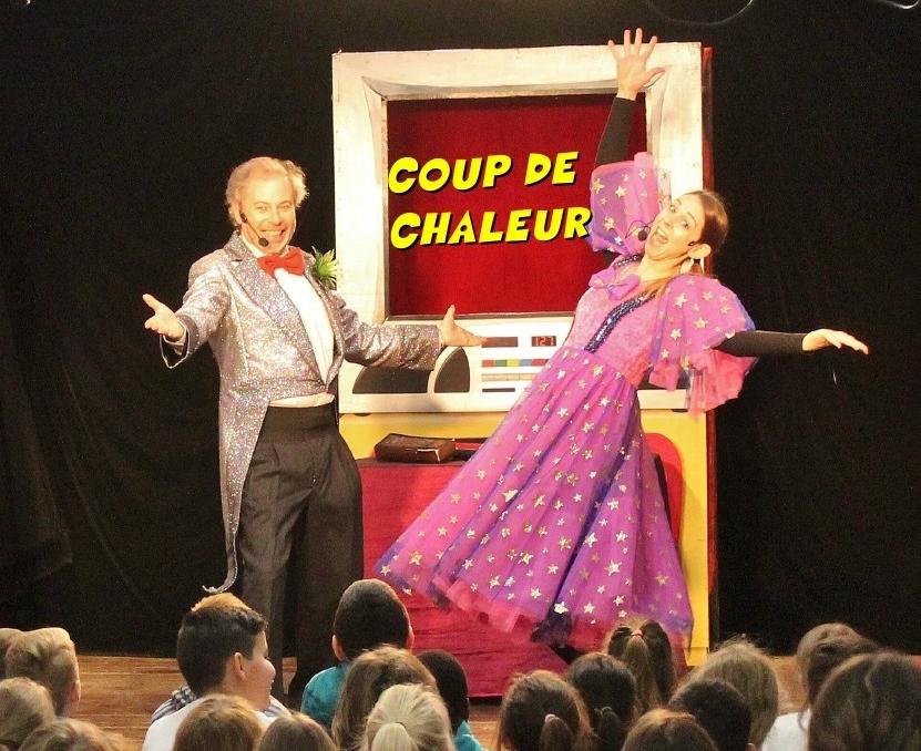 MONTAGE PHOTO COUP DE CHALEUR V2 - Copie