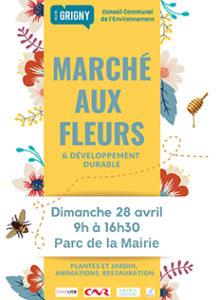 Marche-aux-Fleurs-developpement-durable