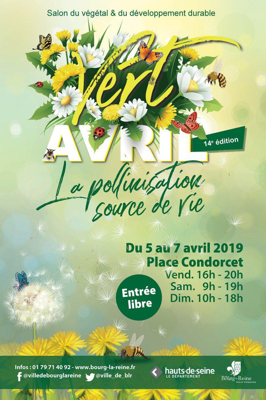 Vert-Avril-2019_image_full