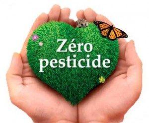 zero-pesticides-300x248-2