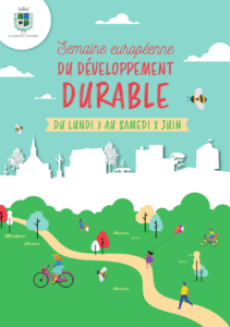 2019-04-116_depliant_semaine_du_developpement_durable-1