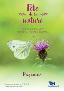 ENVIRONNEMENT-FETE-DE-LA-NATURE-2019-Programme-V2