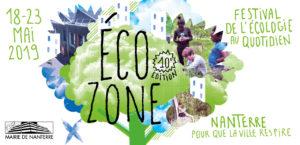 Ecozone_formats RS_1280x620px