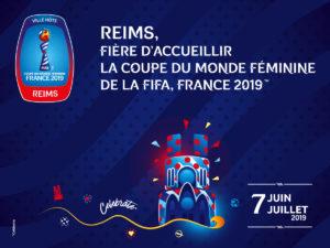 Reims-Fifa-Ecran1200x900px