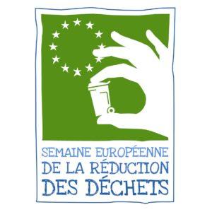 SERD_logo(1)