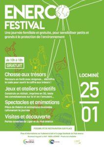 affiche_A2_enerco_festival